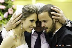 Casamento Marcela e Paulinho