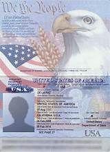 Blank State id Templates Pdf Passport Services, Passport Online, New Passport, Driver License Online, Driver's License, Certificate Maker, Birth Certificate, Biometric Passport, Getting A Passport