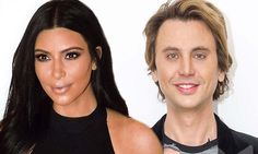 Kim told BFF Jonathan Cheban not to be 'too critical' of CBB mates