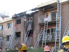 """The Ground Ladder """"Click System"""" – Fire Engineering Training Community"""