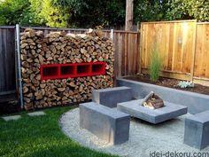 small-backyard-design-awesome-ideas-on-home-gallery-design-ideas.jpg (800×600)
