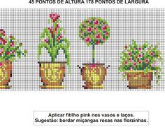 Toalha-com-vasos_1.jpg (750×600)