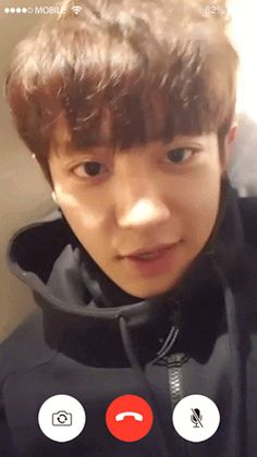 Read dating park chanyeol 😁 from the story exo fluff imagines by xiusmiles (☁️) with reads. Baekhyun Chanyeol, Exo Kai, Chanbaek, Exo Ot12, Kaisoo, Wattpad, K Pop, Onii San, Ko Ko Bop