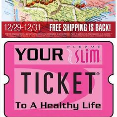 Amazing Plexus Products DM me to find out what Plexus can do for you!  60 day money back guarantee! #ple... | Plexus  ... http://plexusblog.com/dm-me-to-find-out-what-plexus-can-do-for-you-60-day-money-back-guaranteeple-plexus/