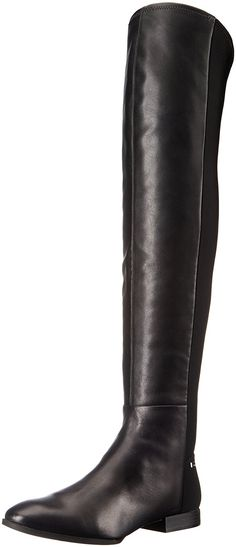 Calvin Klein Women's Windy Riding Boot *** This is an Amazon Affiliate link. Want additional info? Click on the image.