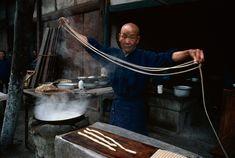 "Bruno Barbey ""China - From Mao to. Chengdu, Time Photography, Street Photography, Panda Tour, Body Gestures, Photographer Portfolio, French Photographers, China Travel, Magnum Photos"