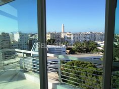 Vente Appartement Casablanca Bourgogne 165 m2 - 2 chambre(s)