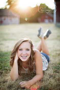 Best Photography Poses For Teens Sweet 16 Senior Girls Ideas