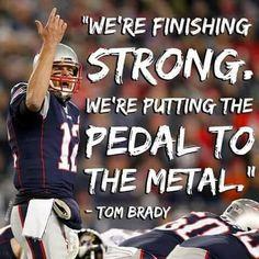 New England Patriots Gear, New England Patriots Merchandise, Football Memes, Football Season, Go Pats, Boston Strong, Boston Sports, Tom Brady, Crimson Tide