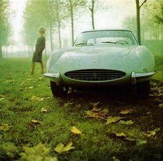 1962 Ferrari 400 Superamerica Ferrari Daytona, Ferrari 288 Gto, Classic European Cars, Classic Cars, Retro Cars, Vintage Cars, Peugeot 406, Ferrari California, Retro Futuristic