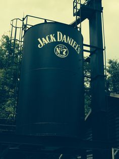 Jack Daniels distillery Jack Daniels Distillery, Whiskey Distillery, Jack Daniels Whiskey, Whisky, Scotch Whiskey, Irish Whiskey, Bourbon Whiskey, Crown Royal Drinks, You Don't Know Jack