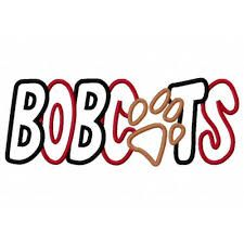 Image result for free svg ohio bobcats