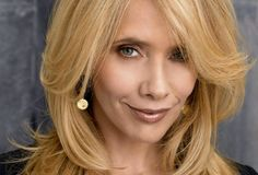Rosanna Arquette, actress and director and activist for Breast Cancer Awareness. Photo Gallery of Rosanna Arquette. Arquette Rosanna, Patricia Arquette, Alexis Arquette, Rossana Arquette, Rita Hayworth Movies, Martin Scorsese, Film Director, Celebs, Celebrities