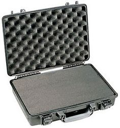 Laptop desktop accessories Computer Organizer