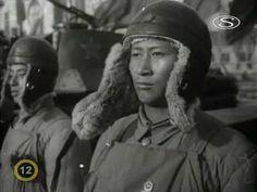 Che Guevara, Korea, Youtube, Historia, Korean, Youtubers, Youtube Movies