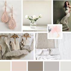 Color Palette Option