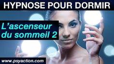 Cabinet de Psychologie - Psy'Action® Paris - YouTube