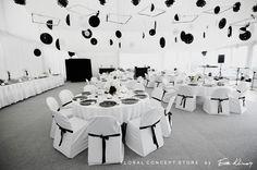floral-concept-store-by-eva-klimek (15)