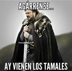 Día de la Candelaria. #tamales
