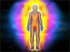 Aprende como ver el aura | Para principiantes