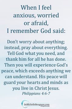 bible quotes God gave us Bible Verses to use to combat worry, fear, anxiety and panic. Read more for 40 scriptures to fight worry, fear, and anxiety. Recite them out loud and memorize them. Love Quotes For Her, Cute Love Quotes, Bible Verses About Fear, Scripture Verses, Quotes About God, Bible Quotes About Worry, Worrying Quotes Bible, Positive Bible Verses, Scriptures For Anxiety