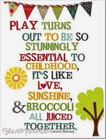 PLAY an Early Childhood Education Printable – Preschool quotes <br> Preschool Quotes, Teaching Quotes, Education Quotes For Teachers, Preschool Activities, Education Jobs, Primary Education, Early Education, Preschool Learning, Kindergarten Quotes