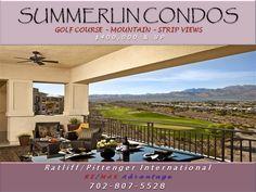 For Sale Vacation Condo Las Vegas