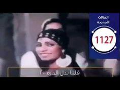 ألف حالة اصابة يوميا ! قناة مجدى شعبان افضل 🔞 لا تنسوا الاعجاب 👍 و التعل...