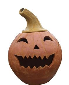 1000 Images About Amigos Pottery Jack O Lanterns