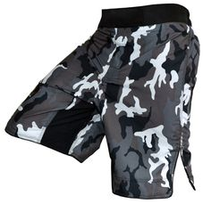 Made by (Road Fitter Apparel) wholesale custom MMA Shorts sexy blank   www.roadfitterapparel.com