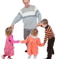 Dance lessons help children develop coordination and musicality.