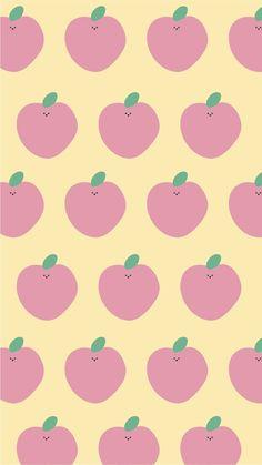 Pink Wallpaper Ios, Marble Wallpaper Phone, Aztec Wallpaper, Kids Wallpaper, Kawaii Wallpaper, Cute Wallpaper Backgrounds, Pattern Wallpaper, Iphone Backgrounds, Screen Wallpaper