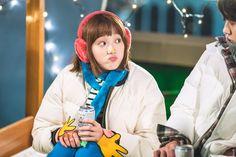 Nam Joo Hyuk Lee Sung Kyung, Joon Hyung, Swag Couples, Cinderella And Four Knights, Hello My Love, Weightlifting Fairy Kim Bok Joo, Soo Jin, Drama Movies, Weight Lifting
