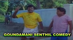 Goundamani Senthil Comedy Scenes | Pattali Magan | Tamil Super Comedy ScenesSubscribe Our Channel https://www.youtube.com/channel/UCZ3KaCAuZPsmzmraltmxq8w Like Our page https://www.facebook.com/OnlineTamilTalkies/ source... Check more at http://tamil.swengen.com/goundamani-senthil-comedy-scenes-pattali-magan-tamil-super-comedy-scenes/