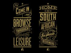 the space - typography & signage on typography served Typography Served, Typography Love, Typo Logo, Typographic Design, Vintage Typography, Typography Quotes, Typography Letters, Typography Inspiration, Graphic Design Typography