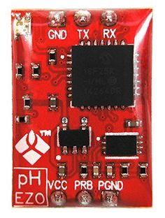 pH CIRCUIT FOR ARDUINO, http://www.amazon.com/dp/B00641R1PQ/ref=cm_sw_r_pi_awdm_85x6vb01JYJGF