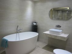 Largest Selection of Bathrooms - Available to Buy Online as well