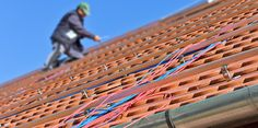 Antileak Roofing is Sydney's leading roofing Company. Call Us for leaking roof repairs, roof restoration, roof maintenance, roof painting, roof repair, roof repairs,meta repairs and guttering. http://antileakroofing.net.au/