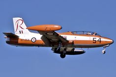 History <b>History.</b> Aermacchi – Wikipédia, a enciclopédia livre. Royal Australian Navy, Royal Australian Air Force, Military Jets, Military Aircraft, Australian Defence Force, Navy Aircraft, Aircraft Design, Army & Navy, Impala