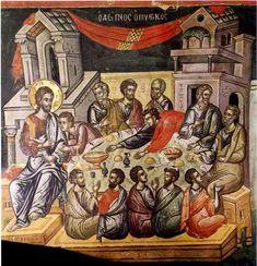 Theophanes the Cretan - Wikipedia, the free encyclopedia