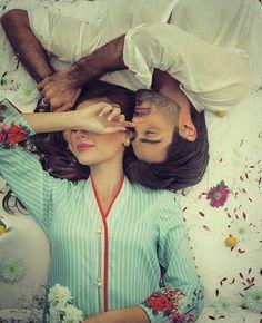 AsMa Mujeer Sexy Couple, Romantic Love Couple, Classy Couple, Romantic Love Stories, Romantic Couples, Couple Shoot, Cute Couples, Romantic Weddings, Muslim Couple Photography