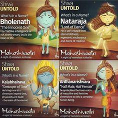Om Namah Shivaya, Hindu Rituals, Lord Murugan, Lord Mahadev, Nataraja, Legends And Myths, General Knowledge Facts, Shiva Shakti, Hindu Deities