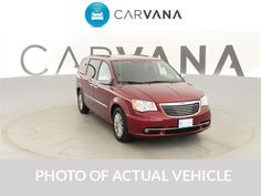Car brand auctioned:Chrysler Town & Country Touring-L 2013 touring l automatic fwd View http://auctioncars.online/product/car-brand-auctionedchrysler-town-country-touring-l-2013-touring-l-automatic-fwd/