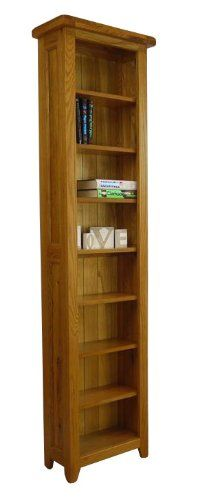 Billy Bookcase Solid Door : Billy bookcases, Bookcases and Frames on Pinterest