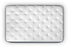 The Alexander Signature Hybrid – Nest Bedding