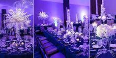 ผลการค้นหารูปภาพสำหรับ luxury wedding decorations