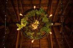 Adam & Takae | Skyland Reception | Shenandoah National Park | Rob Jinks Photography