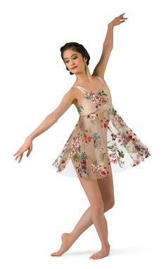 Colorful dance recital and competition costumes that inspire and perform since We promise fresh designs, speedy delivery and consistent fit. Dance Costumes Ballet, Modern Dance Costume, Tutu Ballet, Cute Dance Costumes, Contemporary Dance Costumes, Lyrical Costumes, Halloween Costumes, Bolshoi Ballet, Carnival Costumes
