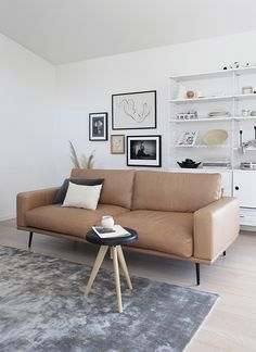Awe Inspiring 7 Best Boconcept Sofa Images Boconcept Sofa Boconcept Sofa Unemploymentrelief Wooden Chair Designs For Living Room Unemploymentrelieforg