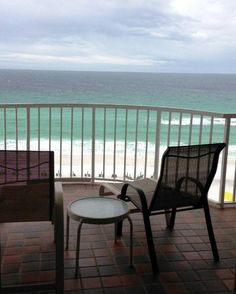 BEACHFRONT CONDO FOR SALE - Miramar Beach Florida